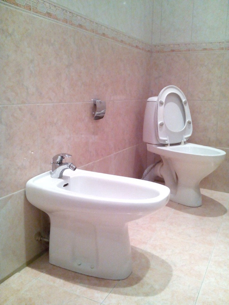 Цены на монтаж канализации частного дома