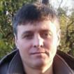 Мастер по отоплению Дмитрий